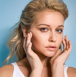 Фотоомоложение – качественная подтяжка лица без операции