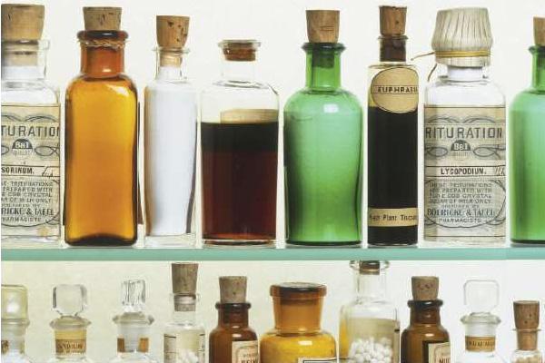 простати ти гомеопатия